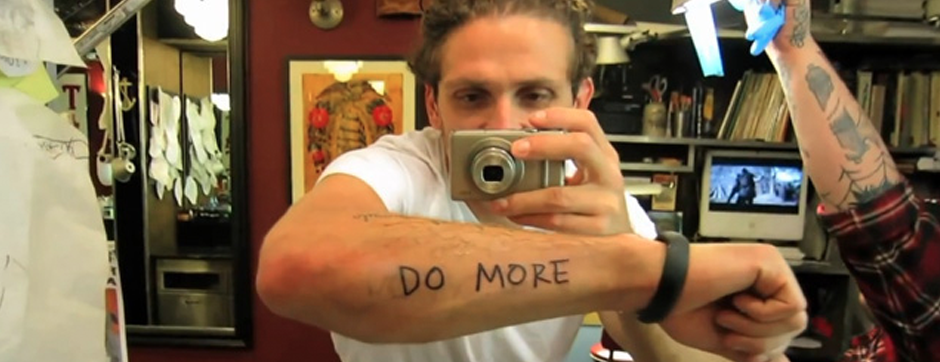 The Power of Storytelling: What Marketers Can Learn From Casey Neistat and Google