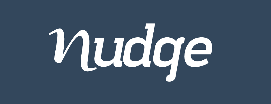 Introducing Nudge: A better way manage conversations on Twitter