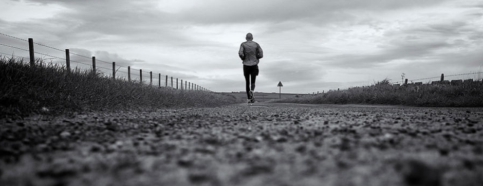 How To Make Running a Habit