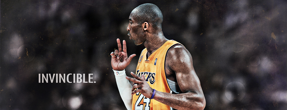 The Genius of Kobe Bryant, and Why Athletes are (Largely) Boring
